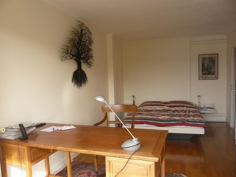Vente de prestige appartement Paris 14ème 1080000€ - Photo 7