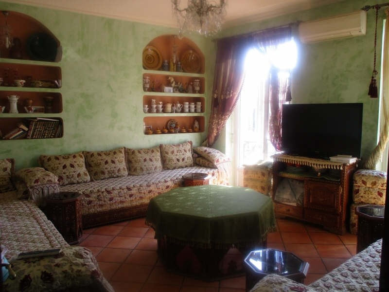 Vendita appartamento Hyeres 190800€ - Fotografia 6