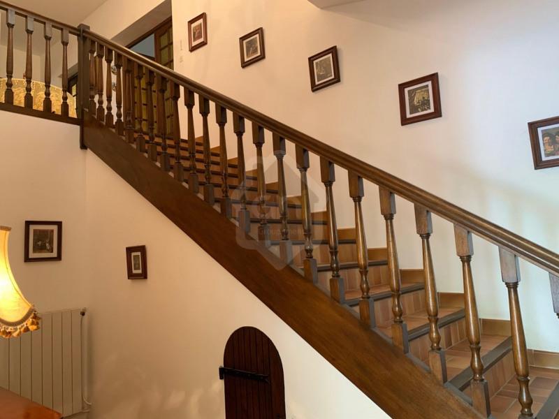 Vente de prestige maison / villa Aubagne 845000€ - Photo 8
