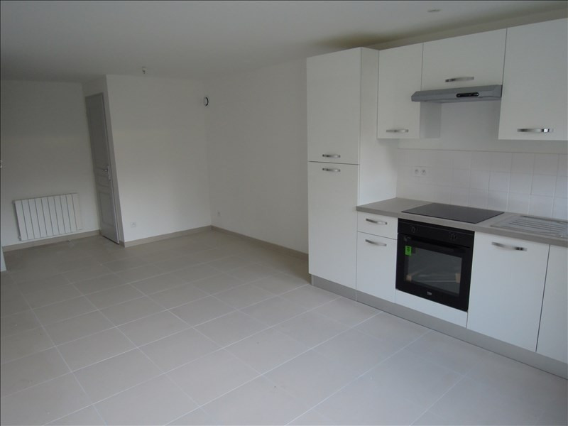 Location appartement La ferte milon 550€ CC - Photo 2
