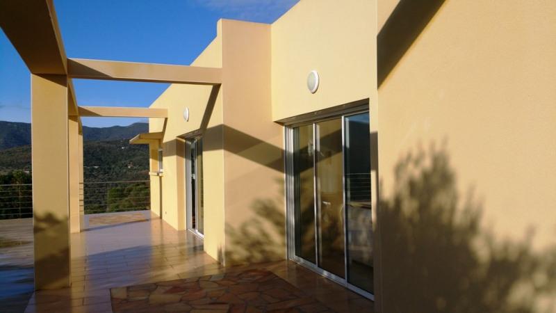Sale house / villa Porto pollo 895000€ - Picture 9