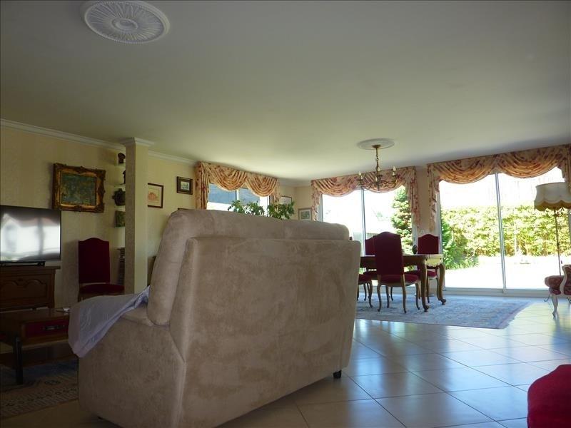 Deluxe sale house / villa - 709920€ - Picture 2
