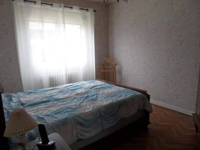Vendita casa Locmariaquer 264450€ - Fotografia 5
