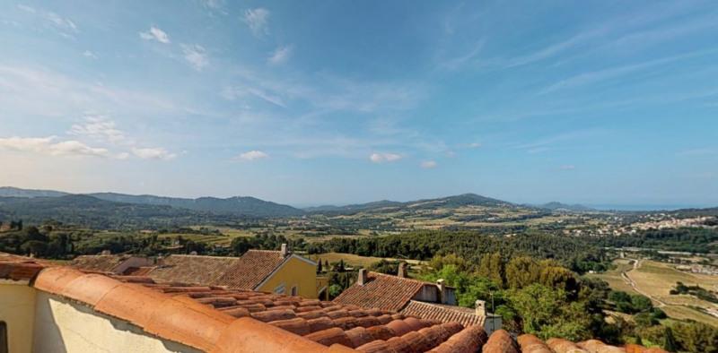Location vacances appartement Le castellet 350€ - Photo 2
