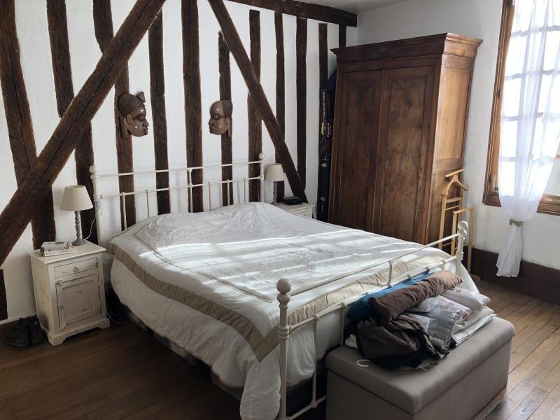 Vente appartement Blois 163500€ - Photo 5