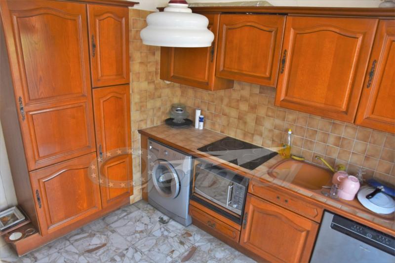Vente appartement Menton 339000€ - Photo 6
