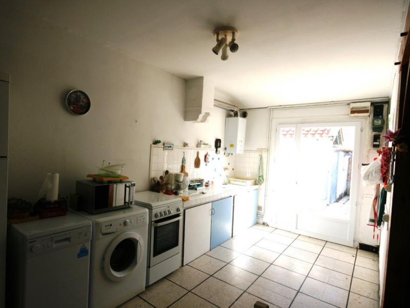 Vente maison / villa Saint georges de didonne 274 000€ - Photo 3