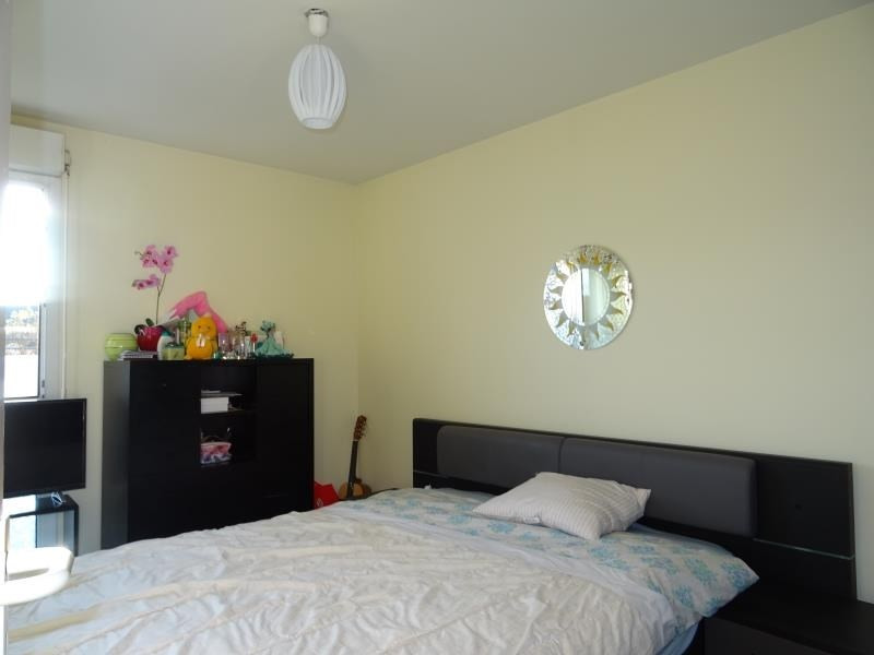 Sale apartment Marly le roi 343 000€ - Picture 5