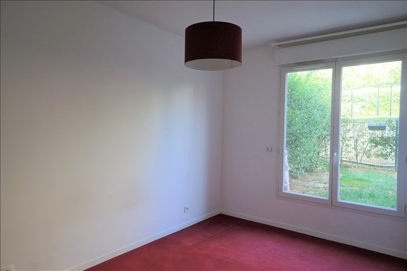 Rental apartment Bois colombes 1 150€ CC - Picture 5