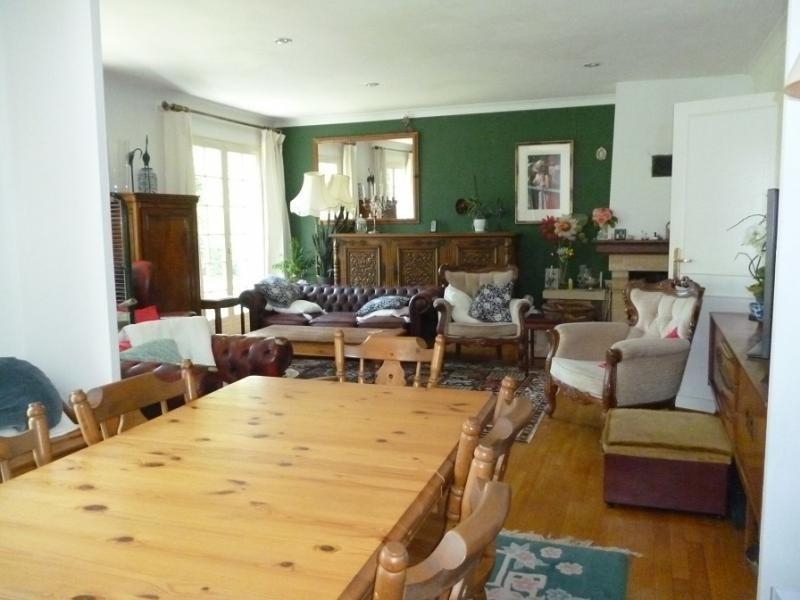 Sale house / villa Quimper 234000€ - Picture 2