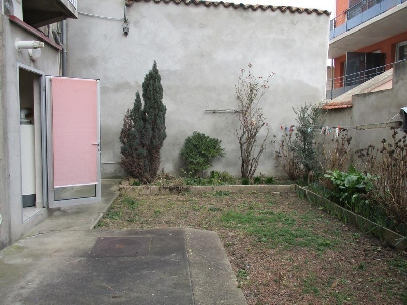Vente local commercial Roanne 25 000€ - Photo 6