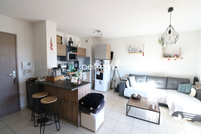 Location appartement Salon de provence 640€ CC - Photo 3