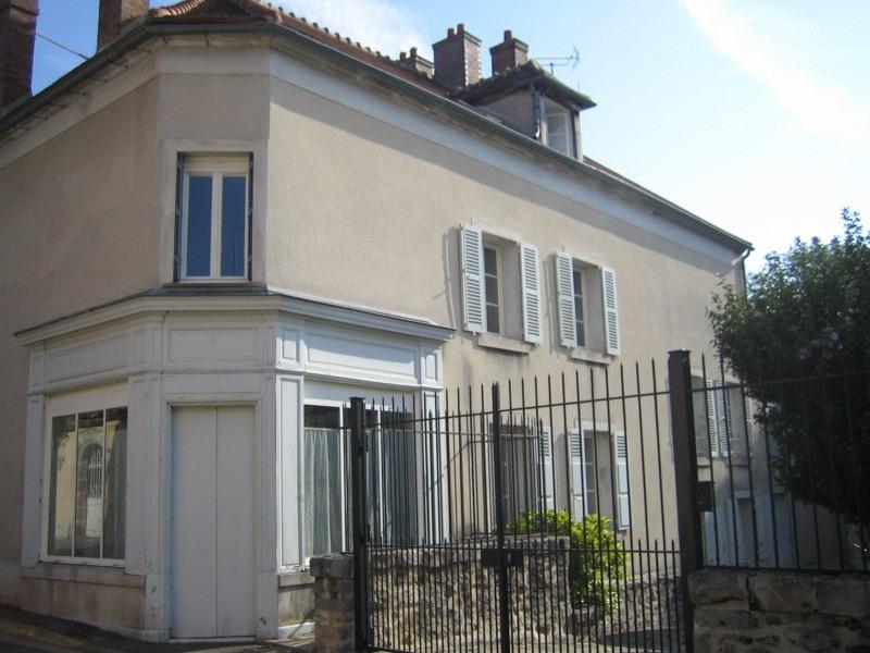 Location appartement Lardy 825€ CC - Photo 1