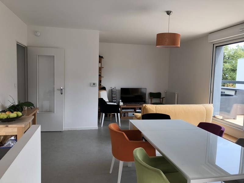 Vente appartement Vitre 193 787€ - Photo 5