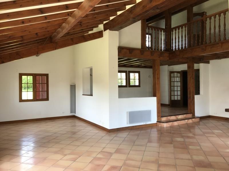 Deluxe sale house / villa Ahetze 892500€ - Picture 4
