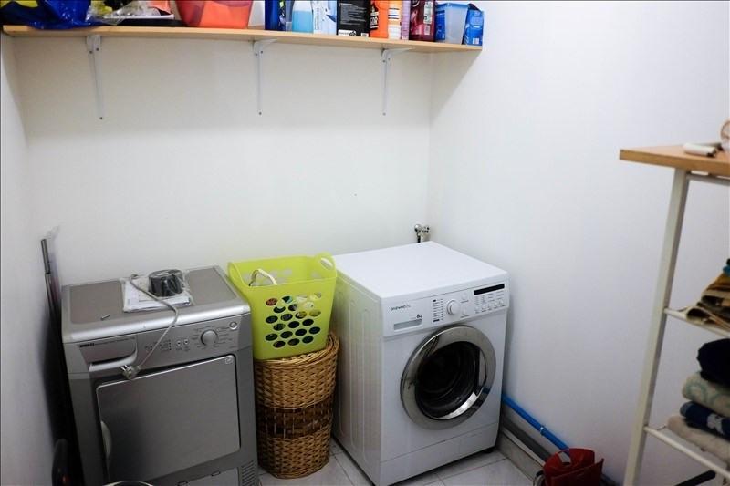 Vente appartement St maximin la ste baume 169000€ - Photo 6