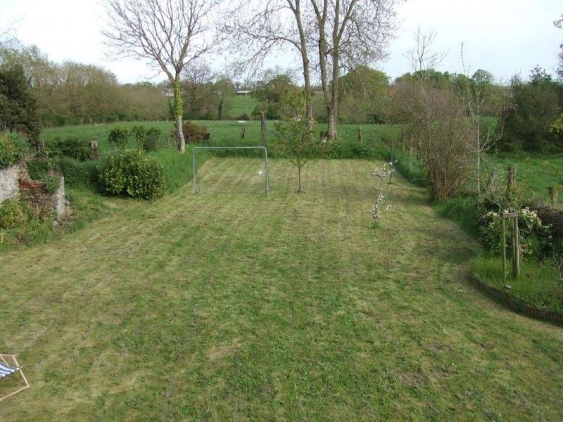 Vendita casa St malo de la lande 225000€ - Fotografia 10
