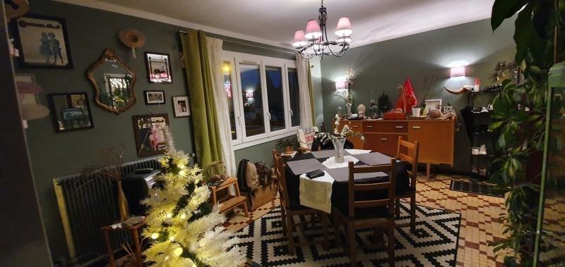 Vente maison / villa Epron 263000€ - Photo 2