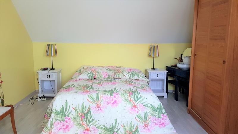 Sale house / villa Noiseau 410000€ - Picture 6