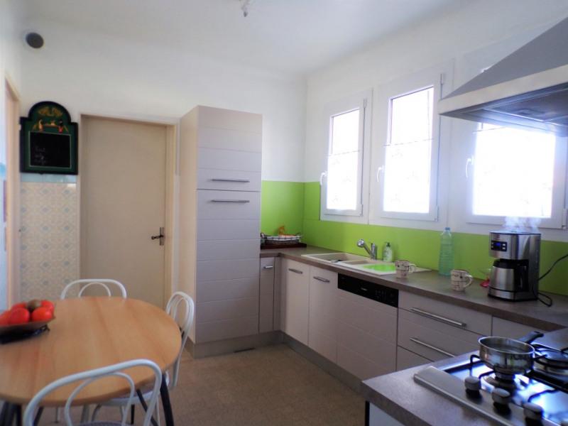 Sale house / villa Romans sur isere 249000€ - Picture 6
