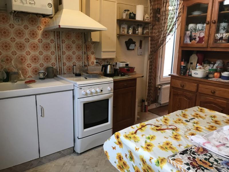 Vente maison / villa Les pavillons-sous-bois 189000€ - Photo 9