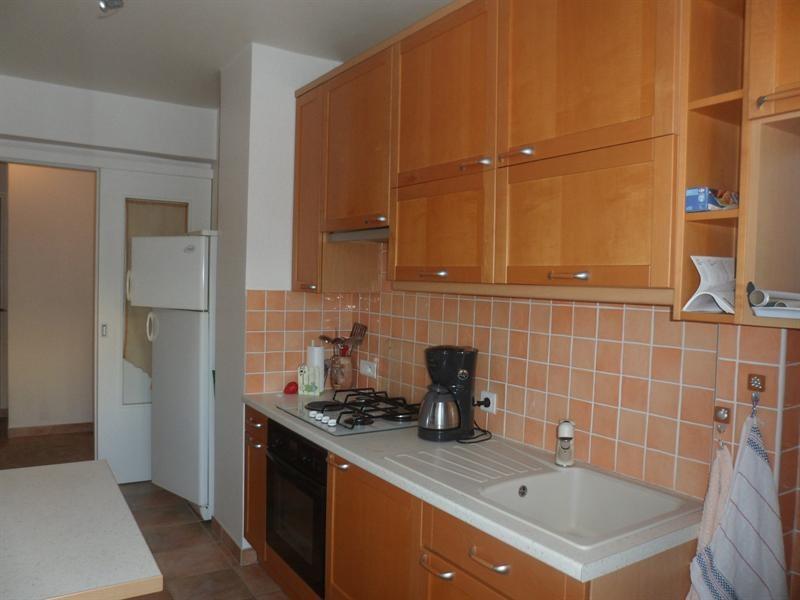 Vente appartement Cavalaire sur mer 280000€ - Photo 5