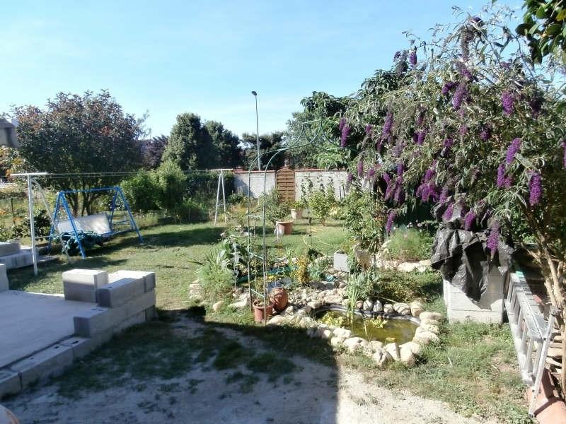 Sale house / villa Proche de mazamet 120000€ - Picture 10