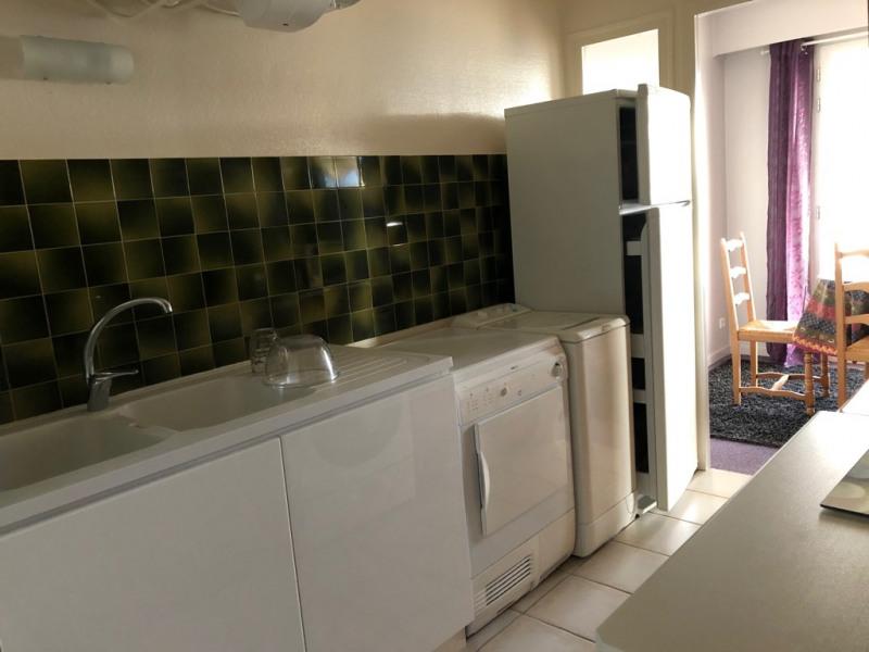Rental apartment La rochelle 950€ CC - Picture 2