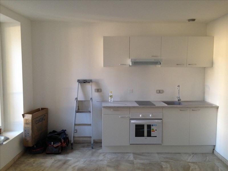Location appartement 2 pi ce s salon de provence 63 m avec 1 chambre 610 euros primmo - Location garage salon de provence ...