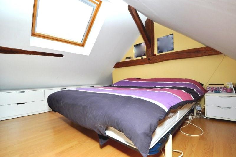 Sale house / villa Briis sous forges 209000€ - Picture 8