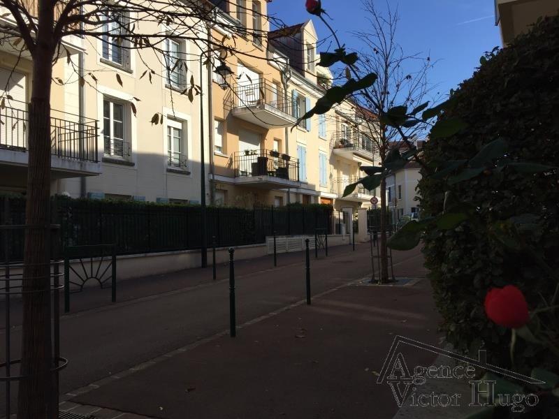 Vente appartement Rueil malmaison 580000€ - Photo 7