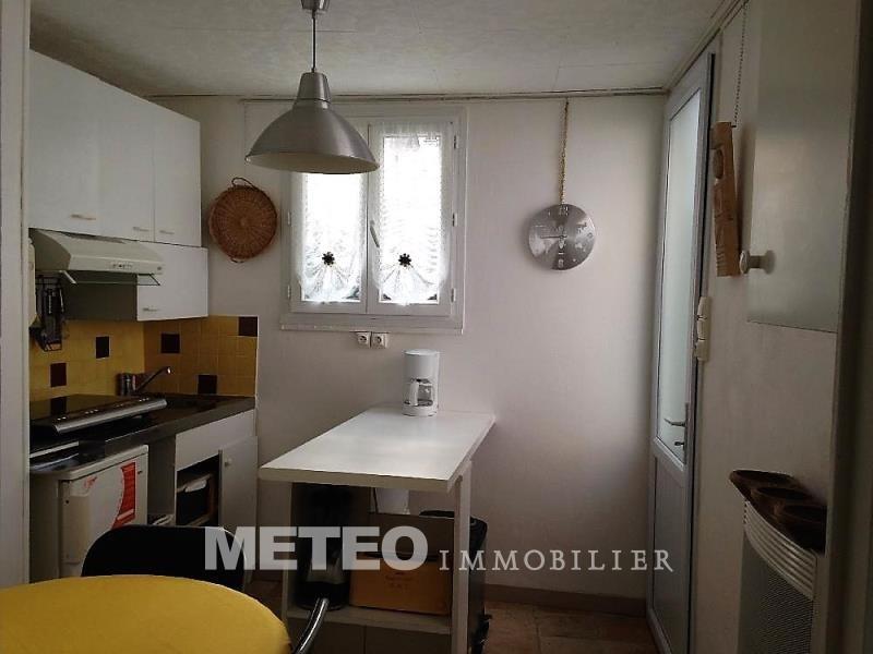 Verkauf mietshaus Les sables d'olonne 1043000€ - Fotografie 5