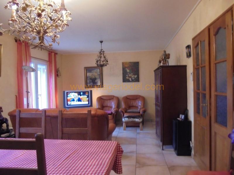 casa Ferriere la grande 62500€ - Fotografia 3