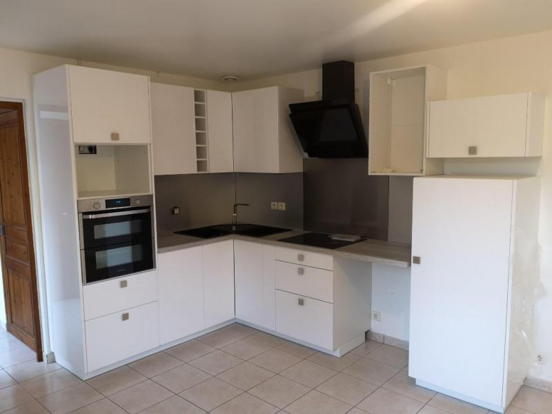 Rental house / villa La baule escoublac 720€ CC - Picture 2