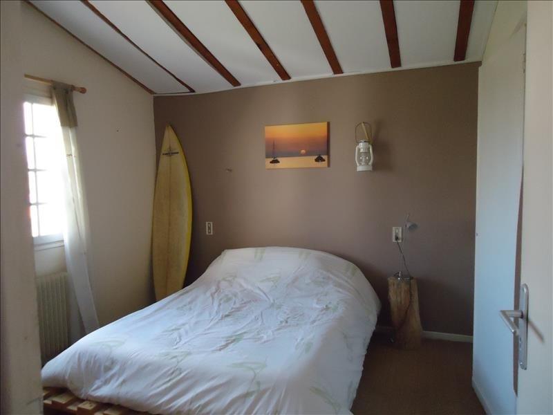 Sale house / villa Ceret 327000€ - Picture 7