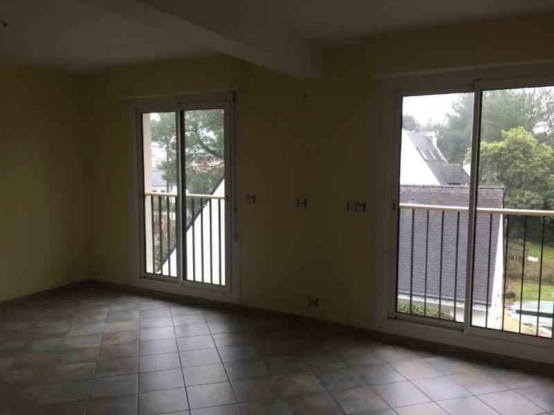 Rental apartment La baule escoublac 755€ CC - Picture 3