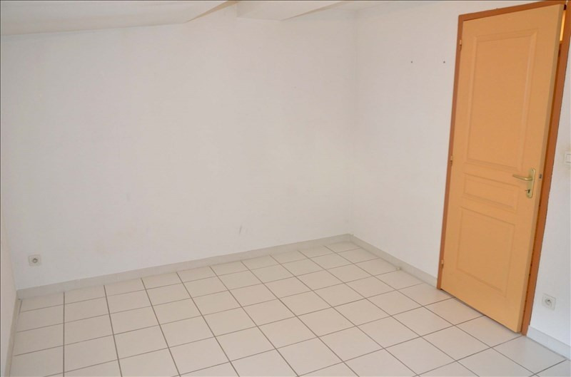 Location appartement Nantua 365€ CC - Photo 9