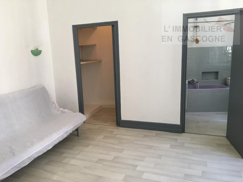 Verkauf mietshaus Auch 329000€ - Fotografie 5