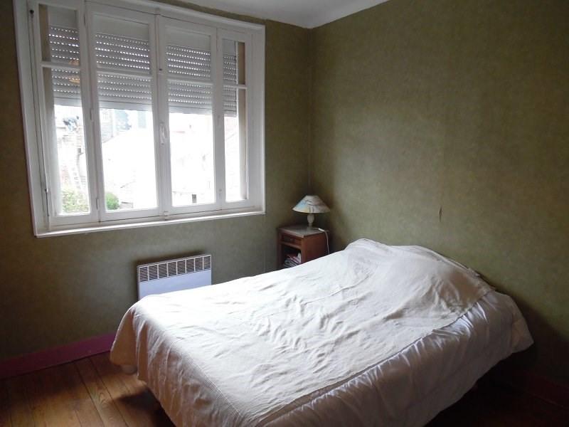 Vente appartement Mers les bains 73000€ - Photo 5