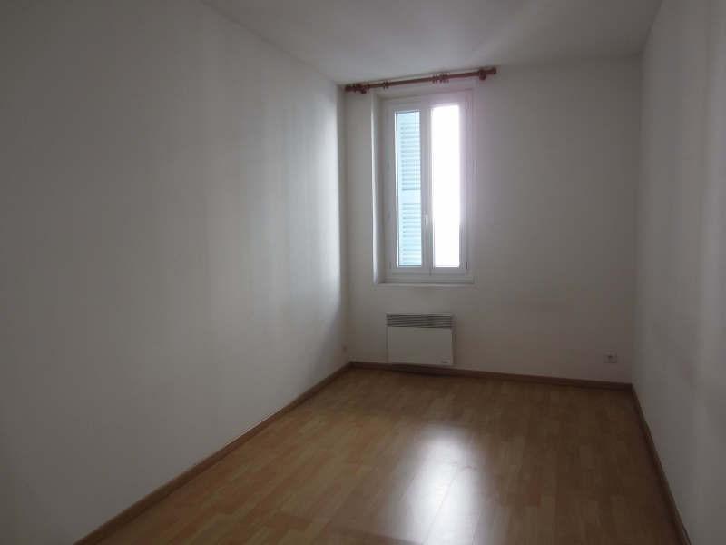 Location appartement La seyne-sur-mer 475€ CC - Photo 5