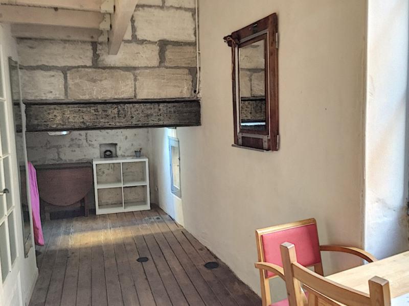 Vermietung wohnung Avignon 495€ CC - Fotografie 4