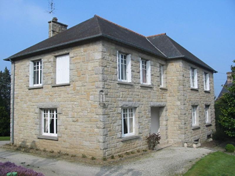 Sale house / villa Plancoet 250425€ - Picture 12