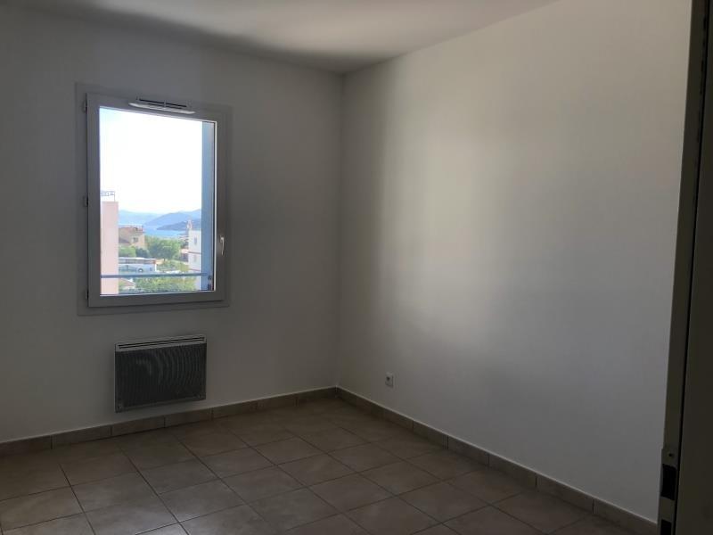 Vente appartement L'île-rousse 255000€ - Photo 5