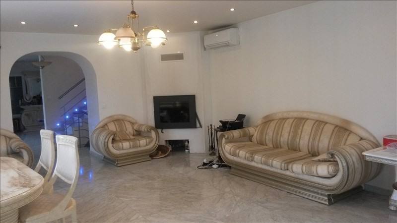 Deluxe sale house / villa St germain en laye 1 135 000€ - Picture 2