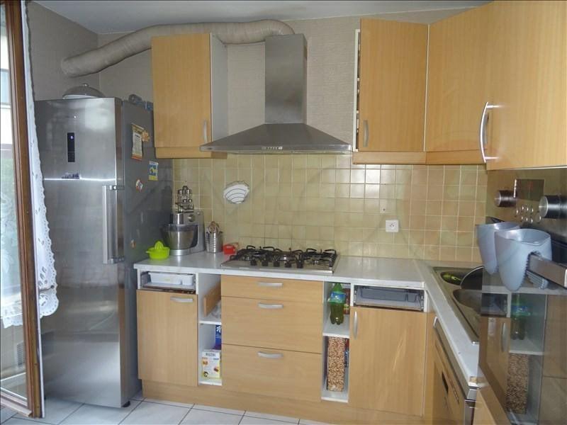 Sale house / villa Le raincy 299000€ - Picture 3