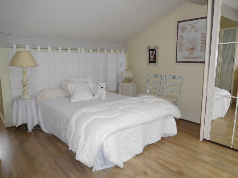 Vente maison / villa Cenon 494000€ - Photo 9