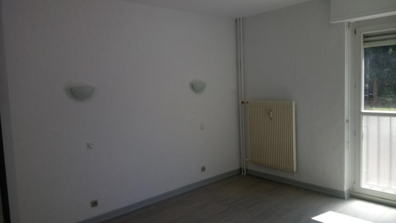Rental apartment Illzach 760€ CC - Picture 5