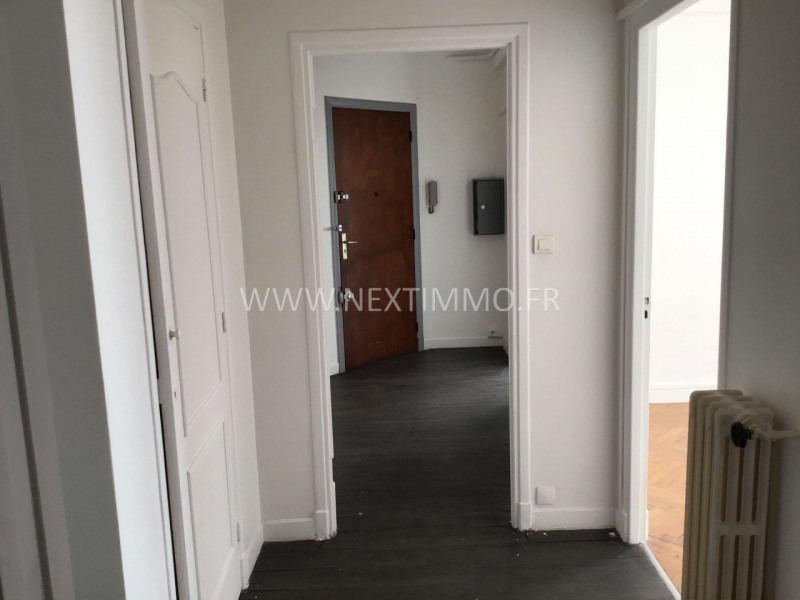 Vente appartement Nice 260000€ - Photo 11