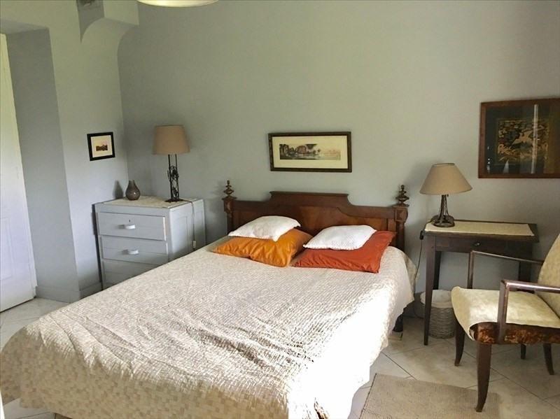 Sale house / villa Verdelot 239000€ - Picture 4
