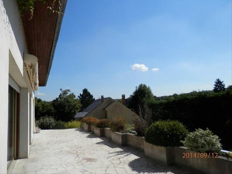 Location maison / villa Etang la ville 3 600€ CC - Photo 3